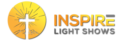 Inspire Light Shows