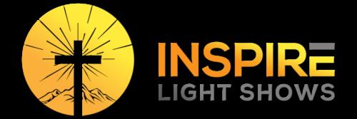 Inspire Light Shows